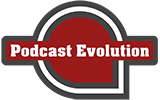 Podcast Evolution